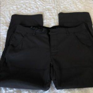 Men's Prana Pants